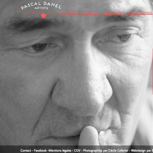 Création d'un site web à Toulouse