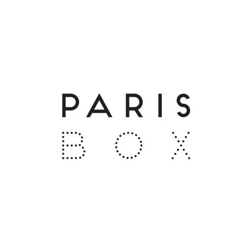 Création de logo créatrices à Toulouse