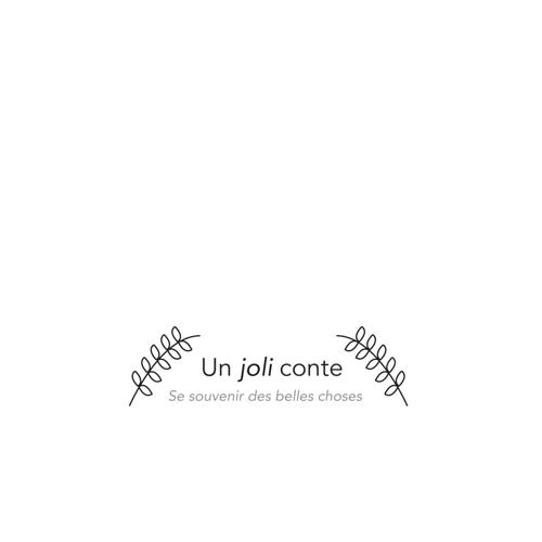 Création d'emag à Toulouse